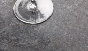 Steel-grey-geschliffen-2